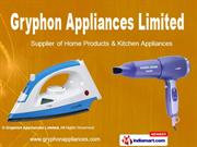 Gryphon Home Appliances By Gryphon Appliances Limited New Delhi