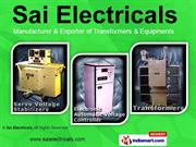 Power Factor Controllers By Sai Electricals Meerut