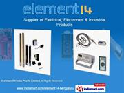 Enclosures By Element14 India Private Limited Bengaluru