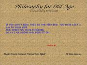 philosophy_for_old_age1 - Copy - Copy