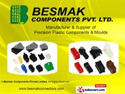 Pcb Connectors By Besmak Components Private Limited Chennai