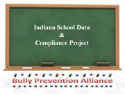PP - Overview of School Data and Compliance Project - BPAlliance - Pre