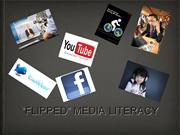 ML_Flipped classroom project_22aug