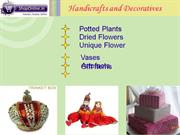 buy handicrafts & decorative,indian handicrafts,online shopping india