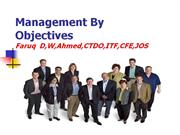 Management By Objectives.ppt23456