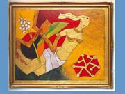 Picasso of India - M.F. Husain