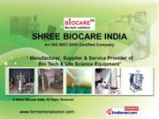 Bio Fertilizers By Shree Biocare India Ahmedabad