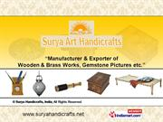 Rajasthani Hangings By Surya Handicrafts Jaipur