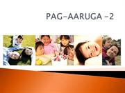 PAG-AARUGA_2nd set