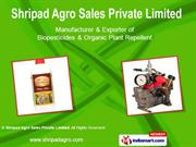 Irrigation Accessories By Shripad Agro Sales Private Limited Nashik