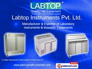 Laboratory Equipments By Labtop Instruments Private Limited Vasai