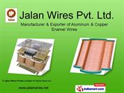 Enamelled Wires By Jalan Wires Private Limited Mumbai