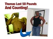 The Weight Loss Bully - Lose Fat Fast - Lose Weight Fast