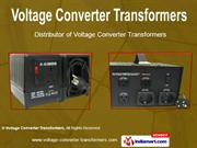 Light Duty Voltage Converter By Voltage Converter Transformers Roselle