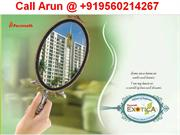 Parsvnath Exotica Ghaziabad Location Map Price List Floor Payment Plan
