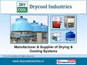 Turnkey Project By Dry Cool Industries New Delhi