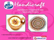 Jewelry Boxes By Yesh Handicraft Rajkot