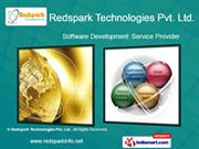 Open Source Software Development Services By Redspark Technologies