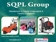 Golf Equipment By Sqpl Group Noida