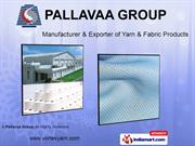 Fabrics By Pallava Textiles Limited Erode