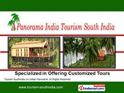 South India Hotels - Hotels In Karnataka By Cholan Tours Private