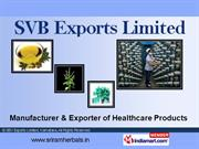 Herbal Oil By Sbv Exports Limited, Karnataka Bengaluru