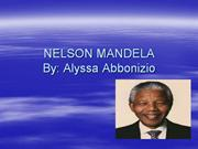 nelsonmandelapowerpoint-090605121953-phpapp02