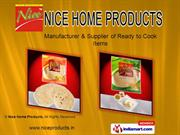 Bajji Bonda Mix By Nice Home Products Coimbatore