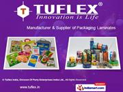 Packaging Products By Tuflex India, Division Of Parry Enterprises