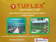 Agro Products By Tuflex India, Division Of Parry Enterprises India