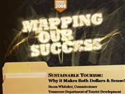 Sustainable_Tourism_Why_Makes_Both_Dolla