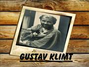 Gustav Klimt:  His Works of Art