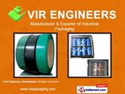 Load Stabilizing By Vir Engineers, Ahmedabad Ahmedabad