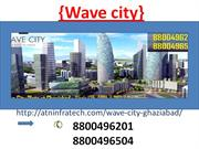 Wave city 8800496201, 8800496504