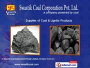 Logistics By Swastik Coal Corporation Private Limited Indore