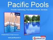 Construction And Filtration Services By Pacific Pools Pune
