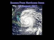 scenes from hurricane irena_aug_2011_ny