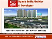 1 Bhk Flat In Panvel By Space India Builders & Developers, Navi Mumbai