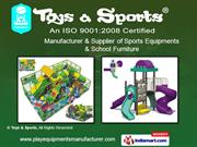 Indoor Sports Item By Toys & Sports Bengaluru