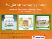 Personal Care Nourish Your Skin By Weight Management Centre Coimbatore
