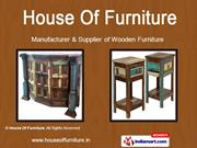Industrial Furniture By House Of Furniture Jodhpur