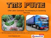 Industrial Labour Contracts By Tms Pune(A Group Of Total Management