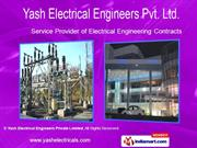 Liasioning Services By Yash Electrical Engineers Private Limited Pune