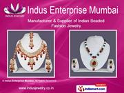 Bridal Sets By Indus Enterprise Mumbai Mumbai