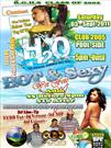 Hot & Sexy Wet Fete