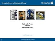 hydraulic_vs_mechanical