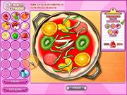 Cooking games free!!!