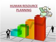 29011526-human-resource-planning-ppt