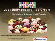 Ice Cream Cups By Jyot Dairy Festival Ice Cream, Mumbai Mumbai