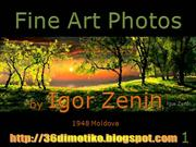 fine_art_photos